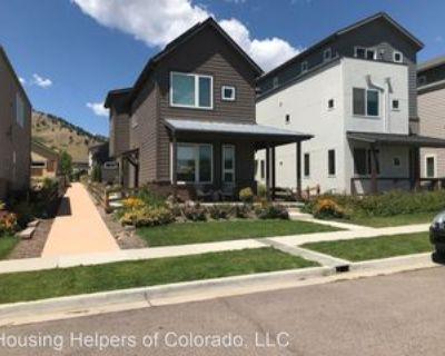 4767 10th St, Boulder, CO 80304 3 Bedroom House