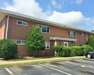 1128 Sparrow Rd #7, Chesapeake, VA 23325 2 Bedroom Apartment