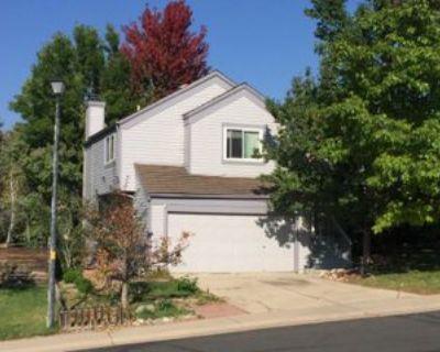 913 Arapahoe Cir, Louisville, CO 80027 4 Bedroom House