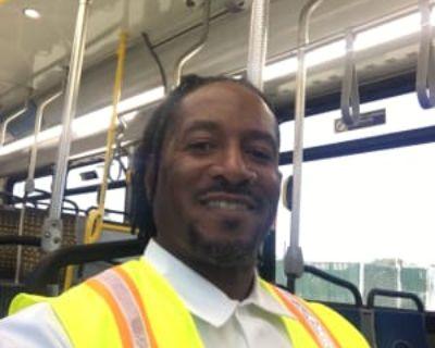 Kelly, 47 years, Male - Looking in: Long Beach Los Angeles County CA