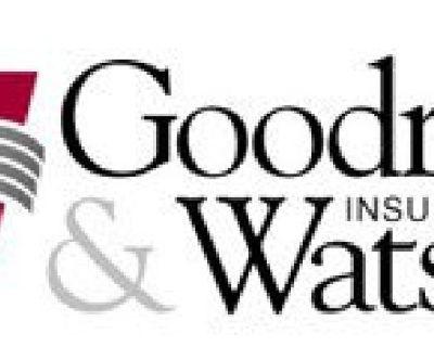 Goodrich & Watson Insurers, inc.