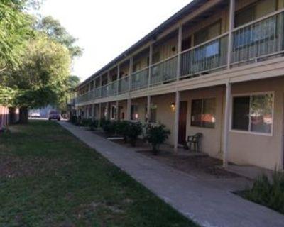 120 East Fairmont Avenue - 10 #10, Modesto, CA 95354 2 Bedroom Apartment