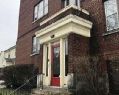 2803 Main Street - 4 #4, Buffalo, NY 14214 2 Bedroom Apartment