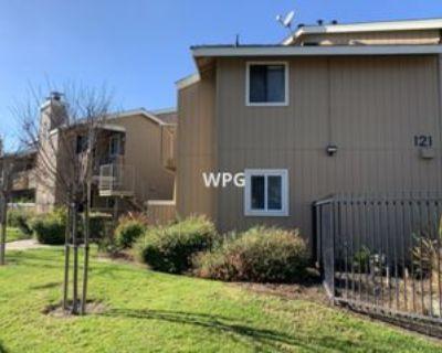 77 Rancho Dr #D, San Jose, CA 95111 2 Bedroom Condo