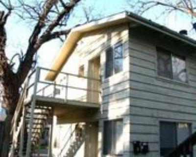 530 1/2 W 6th St, Chico, CA 95928 2 Bedroom Condo