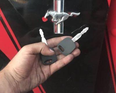 Locksmith Service Quick Service