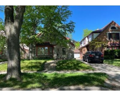 4 Bed 2 Bath Preforeclosure Property in Milwaukee, WI 53216 - N 48th St