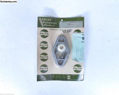 Beetle Bus Fastback Pacer Trans Quickshift Kit