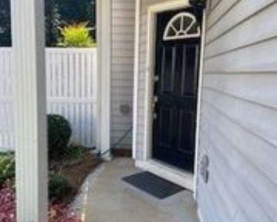435 Feyston Ct, Alpharetta, GA 30004 3 Bedroom House