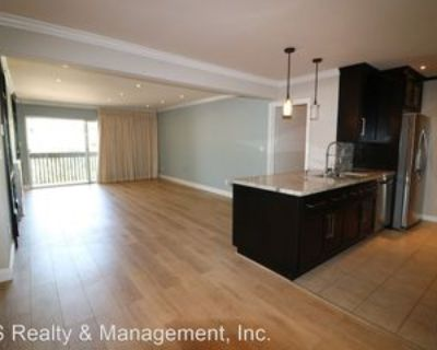 5334 Lindley Ave #318, Los Angeles, CA 91316 2 Bedroom House