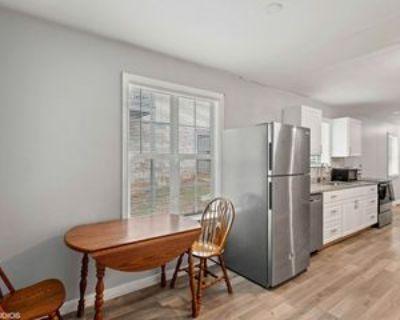 Room for Rent - Grove Park Home, Atlanta, GA 30318 1 Bedroom Apartment
