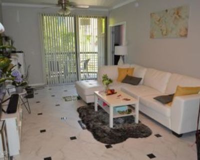 1701 E Colter St #475, Phoenix, AZ 85016 1 Bedroom Apartment