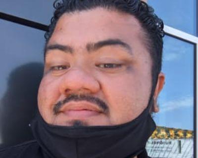 Paul, 35 years, Male - Looking in: Redondo Beach Los Angeles County CA