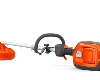Husqvarna Power Equipment 325iLK Incl Attachment Lawn Trimmers Warrenton, OR