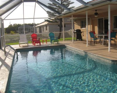 Beautifully maintained down to the last detail. Great location! - Pelican