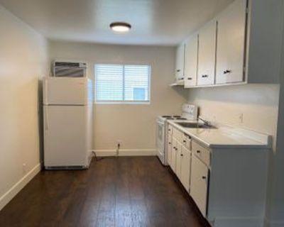1558 1558 Bridge Street - 15, Oroville, CA 95966 2 Bedroom Apartment