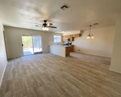 1403 W 12th Ln, Yuma, AZ 85364 4 Bedroom Apartment