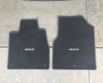 FS: Selling parts for 2nd gen MDX but some will fit other Acura