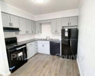 817 Park St, Pryor, OK 74361 2 Bedroom House