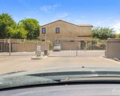 22507 N 31st Ave #16, Phoenix, AZ 85027 3 Bedroom House