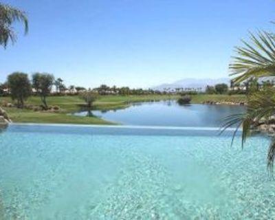 50055 El Dorado Dr, La Quinta, CA 92253 4 Bedroom House