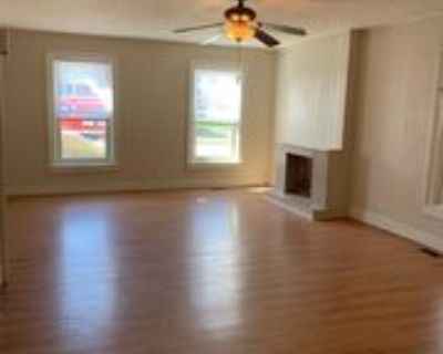 57 Saratoga Ave #Waterford , Waterford, NY 12188 2 Bedroom Condo