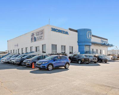 Car Dealership Location For Sale