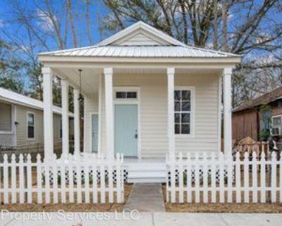 719 N Florida St, Covington, LA 70433 2 Bedroom House