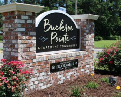 Buckroe Pointe