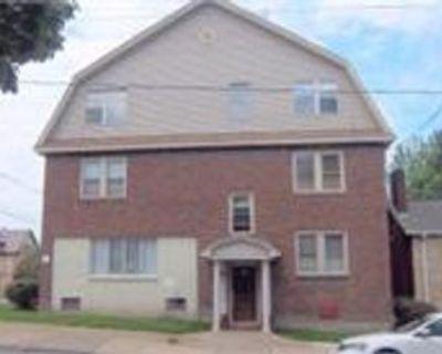 944 Beech Street - 2W #2W, Scranton, PA 18505 1 Bedroom Apartment