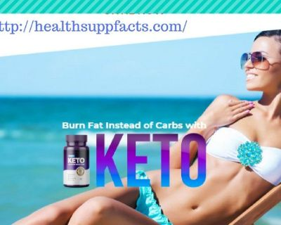 PureFit Keto Shark Tank - Get Best Weight Loss Supplement?