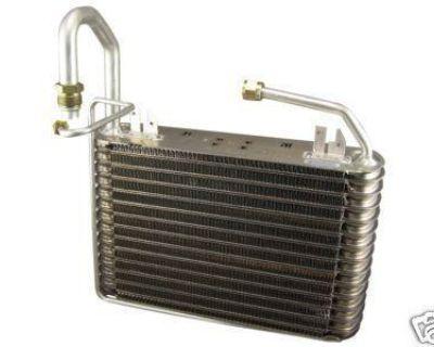 Evaporator Core 1968-1972 Gto Tempest Lemans - [10-6177]