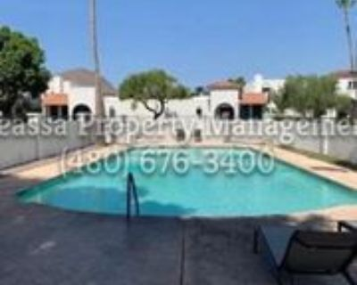 7149 E Mcdonald Dr, Scottsdale, AZ 85253 3 Bedroom House