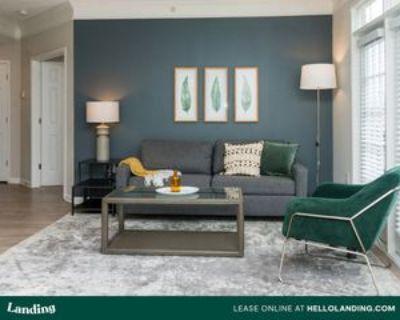 1050 Lenox Park Blvd NE.2023 #12407, Atlanta, GA 30319 3 Bedroom Apartment