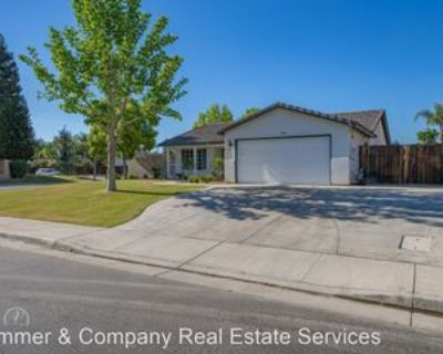 5618 Sicily Ct, Bakersfield, CA 93308 3 Bedroom House