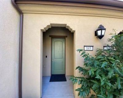 165 Carlow, Irvine, CA 92618 2 Bedroom Condo