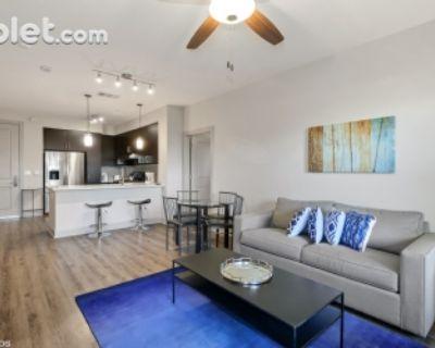 $3195 2 apartment in Scottsdale Area