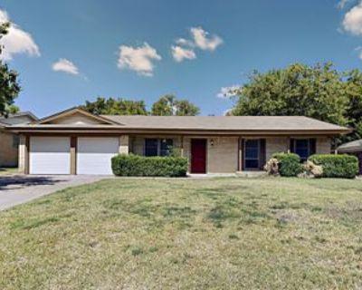 415 Southmoor Dr, Arlington, TX 76010 3 Bedroom House