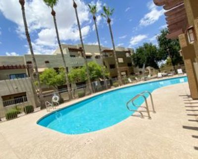 3434 E Baseline Rd #220, Phoenix, AZ 85042 2 Bedroom Condo