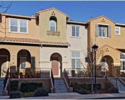 2009 Silva Pl, Santa Clara, CA 95054 3 Bedroom House