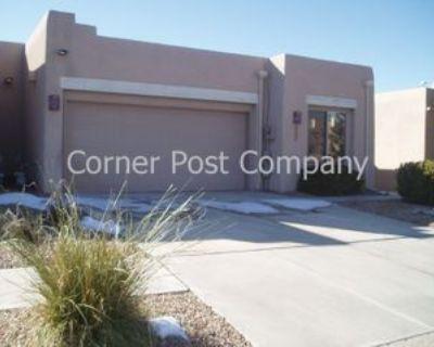 6427 Sage Point Ct Ne, Albuquerque, NM 87111 3 Bedroom Apartment