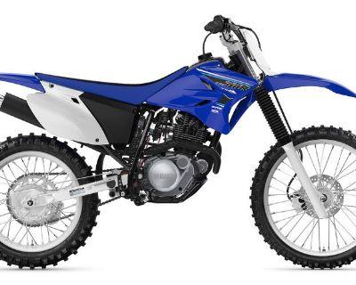 2021 Yamaha TT-R230 Motorcycle Off Road Burleson, TX