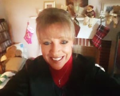 Connie, 55 years, Female - Looking in: Henrico Henrico County VA
