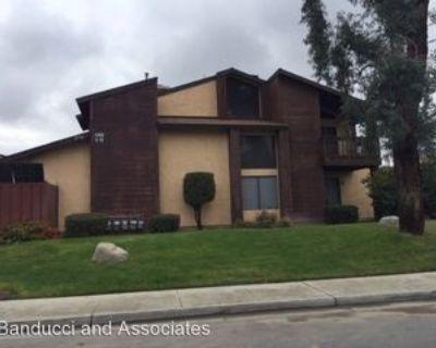4400 Isla Verde St #6, Bakersfield, CA 93301 2 Bedroom House