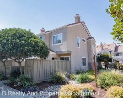 87 Mirabelli Cir, San Jose, CA 95134 4 Bedroom House