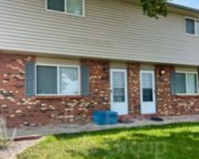 495 S Kipling St, Lakewood, CO 80226 2 Bedroom Condo