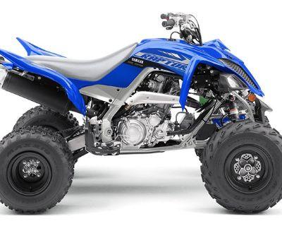 2020 Yamaha Raptor 700R ATV Sport Las Vegas, NV