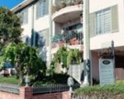 1420 S Oakhurst Dr #309, Los Angeles, CA 90035 1 Bedroom Apartment