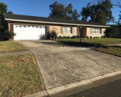 3009 Bay Tree Dr, Orlando, FL 32806 3 Bedroom House
