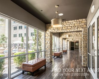 Right where you want to be and at the right price! luxury apartments in Northwest Side